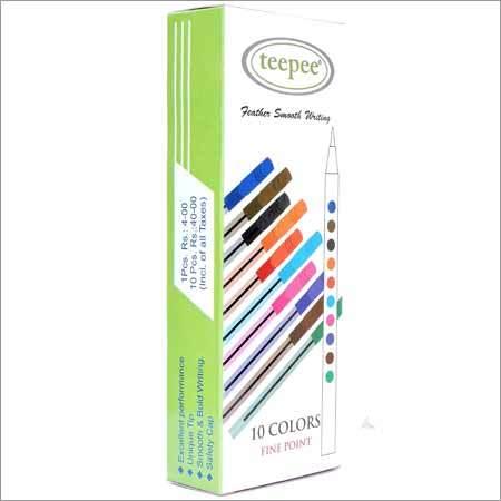 DF Writing Pens