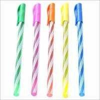 Fancy DF Pens