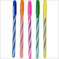 Serial DF Pens