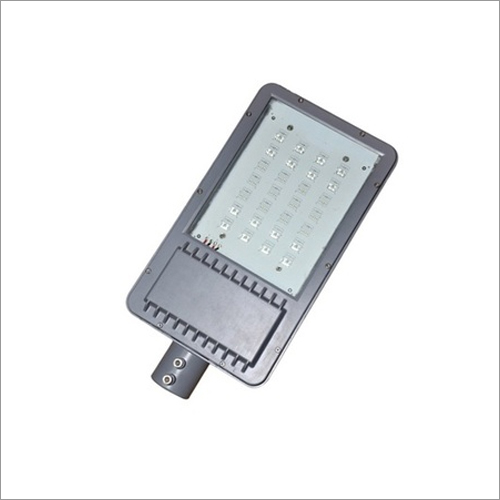 20W LED Street Light
