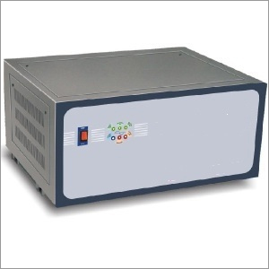 Industrial Power Inverter