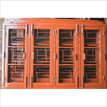 Window Chokhat