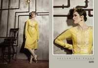 Stylish Kurti shop online