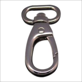 Locking Hooks