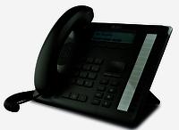 Premium IP Phone
