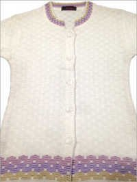 Ladies Cardigan In Ludhiana dd844f200