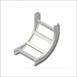 Vertical Riser Cable Tray