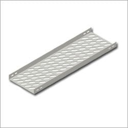 Perforated Type Cable Tray Accessories