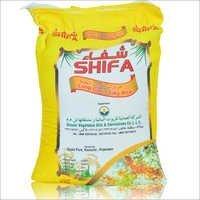 Long Grain Silky Rice