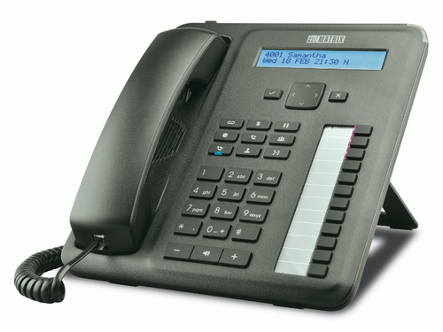 Executive IP Phone