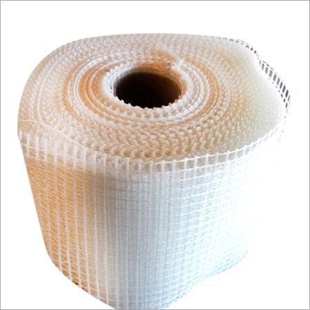Commercial Plaster Mesh
