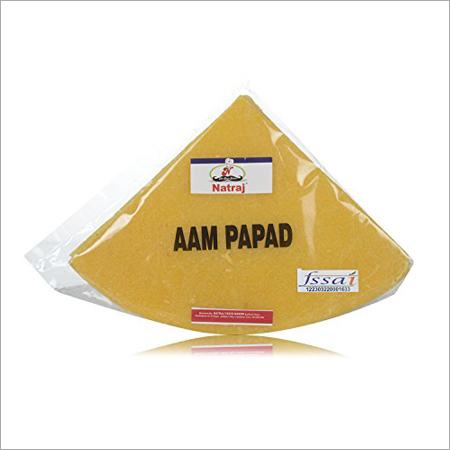 Aam Papad