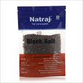 Black Salt Granule