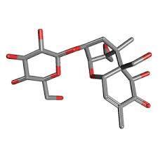 Deoxynivalenol 3-glucoside solution