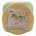 Khus Mishri