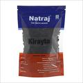 Kirayta