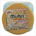 Mint Mishri
