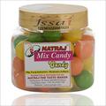 Mix Candy Big Size