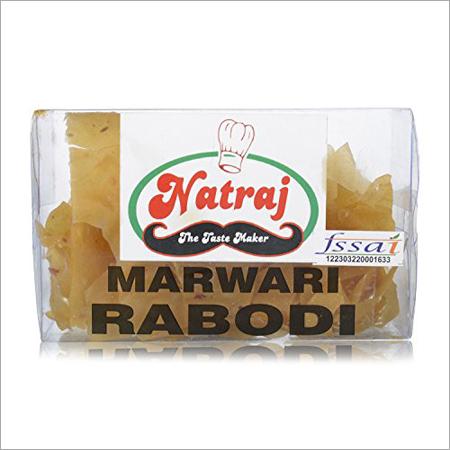 Marwari Rabori