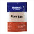 Rock Salt Granule