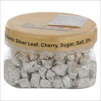 Silver Cherry