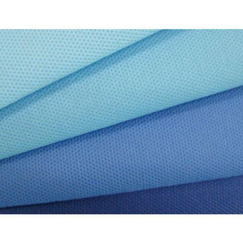 Spunbond PP Fabric