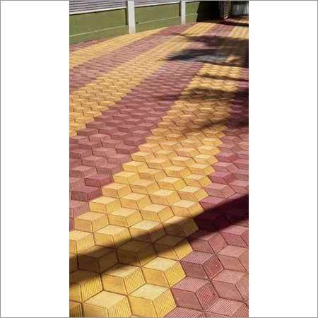 Interlocking Floor Tiles Interlocking Floor Tiles Manufacturer