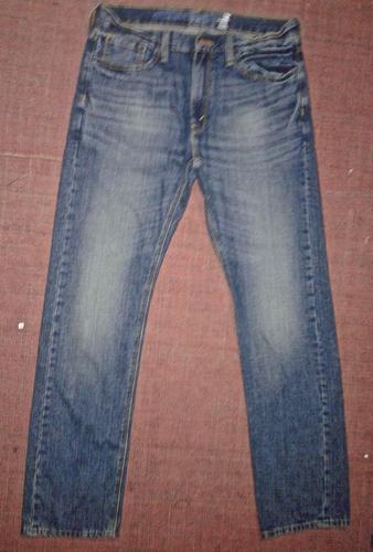 Multiple Brands Mens Jeans Lot - Bulker Store, B 51, Sector
