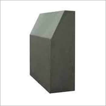 RCC Kerb Stone