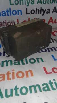 Image 0825