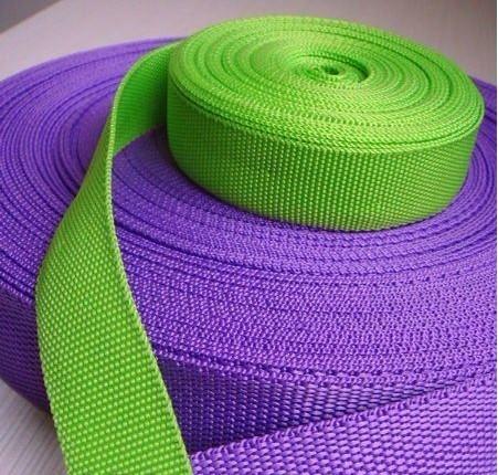 Color Non Woven Fabric Tape
