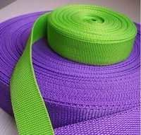 Color Non Woven Fabric Tape