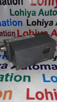 SIEMENS POSITIONER 6DR5511-0NG00-0AA0