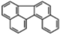 Benzo[j]fluoranthene