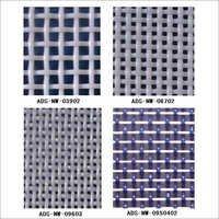 paper making drying monofilament mesh dryer fabric