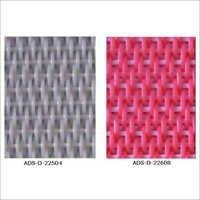 Polyester Monofilament Fabric paper making machine