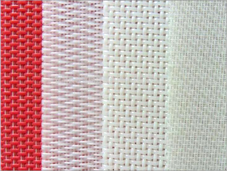Polyester Monofilament Fabric for paper making