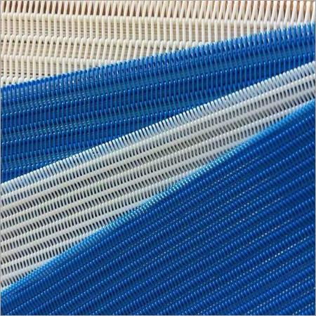 paper making polyester Spiral Dryer fabric belt