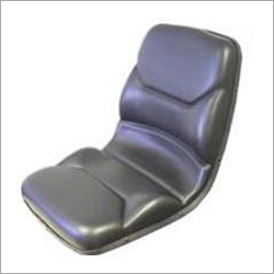 Universal Agricultural Tractor Seats