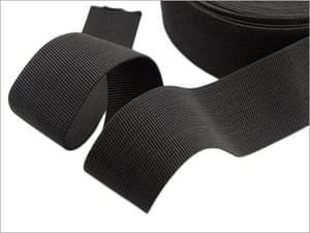 High strength sofa elastic strap/webbing/band/tape