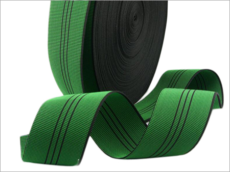 Sofa/Chair/bed Furniture streching webbing belt