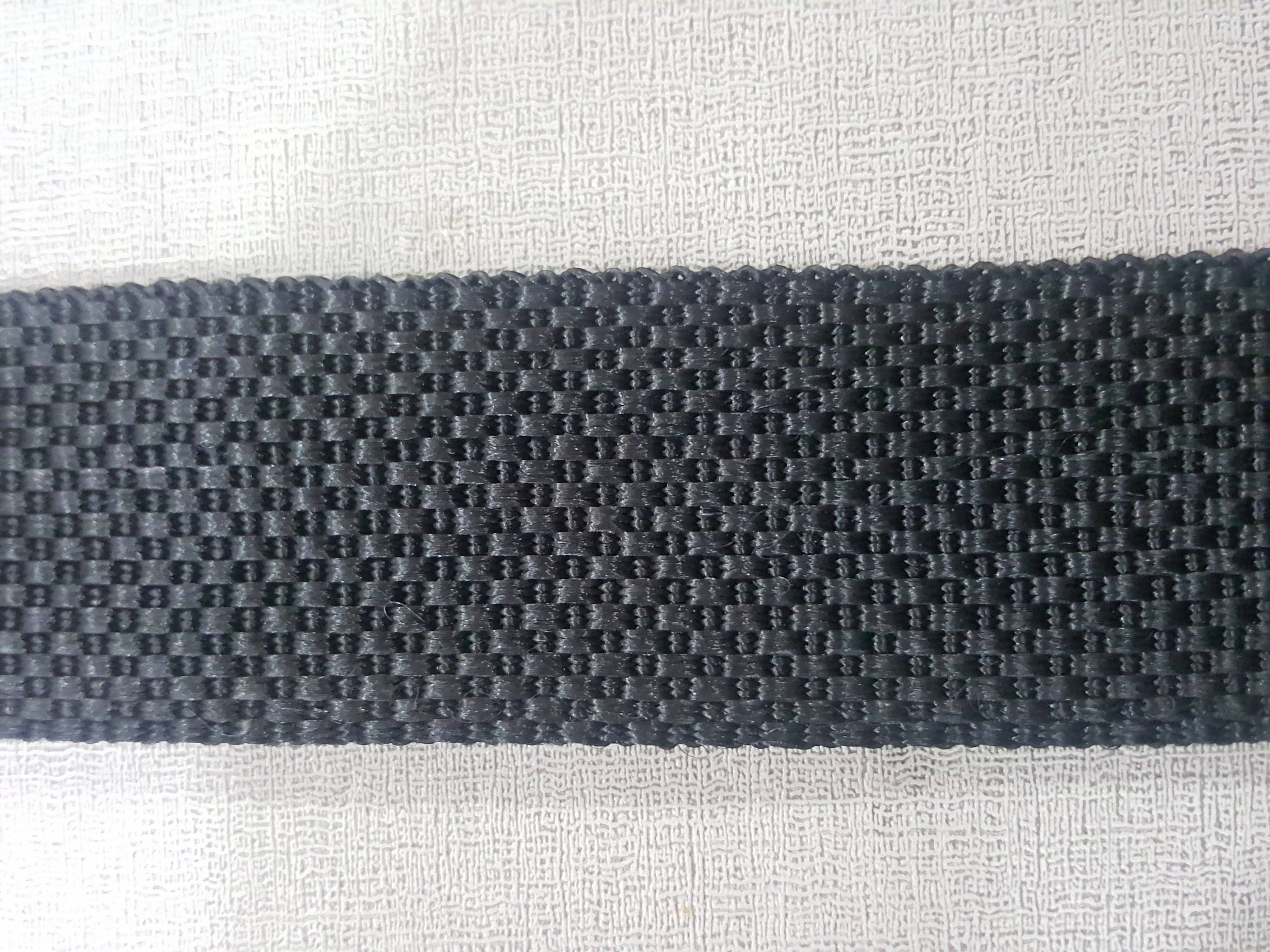 PP Spunbonded Non Woven Fabric Tape