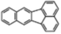 Benzo[k]fluoranthene