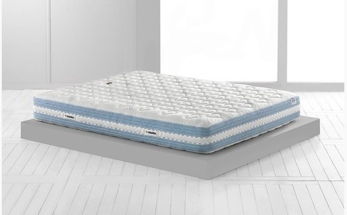 Spine MedicCare mattresses