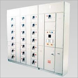 Electric panel Board Large