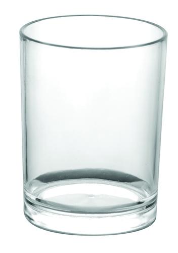 Hi Ball Glass
