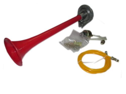 Air Pressure Horn