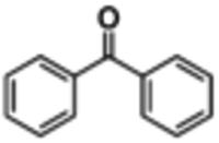Benzophenone