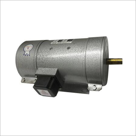 AC/DC Motor