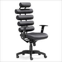 Office Black Chair
